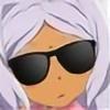 xxLazyArtist's avatar