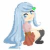 XxLei-chanxX's avatar
