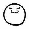 XxLemonboysxX's avatar
