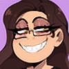 XxLevanaxX's avatar