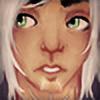 XxLightningDawnxX's avatar