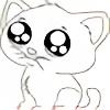 xXLillyTheGreatXx's avatar