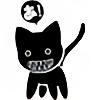 xXLilMonsterXx1's avatar