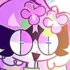 XxLiloqxX's avatar