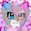 XXLily-cherry-SPXX's avatar