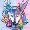 xXLimeBerryXx's avatar
