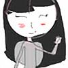 xXLinxXx's avatar
