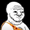 XxLionFangxX's avatar