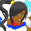 xXLionRampantXx's avatar