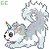 xxliquidrainbowxx's avatar