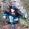 xXLiruXx's avatar
