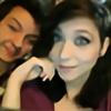xXLisa-KittyXx's avatar