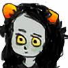 xxlisagamerxx's avatar