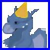 XxLissiexXx's avatar