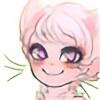 xXliteXx's avatar
