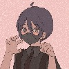 xXLittleTigressXx's avatar