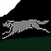XxlittlewolfiexX's avatar