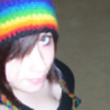 Xxlive-evilxX's avatar