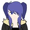 xXLivigaardXMagnusXx's avatar