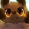 XxLivingWellxX's avatar