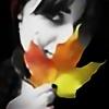 xXLizzyChickXx's avatar