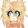 Xxlola0the0foxX's avatar