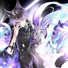 xXlolbombGamerXx's avatar