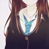 xXLolipopGurlXx's avatar
