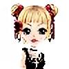 xXLolitaRoseXx's avatar