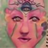 xXLolliPrincessXx's avatar