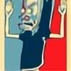 xXLolWatXx's avatar
