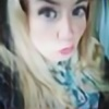xXLonelySarahXx's avatar