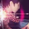 xxlongingxx's avatar