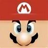 xXLordMarioXx's avatar