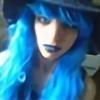 XxLordRage666xX's avatar