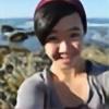 xXlost-in-emotionXx's avatar