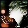 Xxlosts0ulxX's avatar