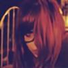 xxLotti's avatar