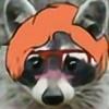 xXLouTheRaccoonXx's avatar