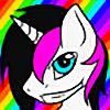 xXLovelyNightmareXx's avatar