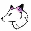 xxlovemuffinxx's avatar