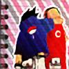XxLoveNDreamsxX's avatar