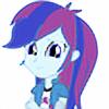 XxLovergirl95xX's avatar