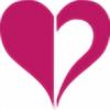 XxLoverOfAnimeXx's avatar