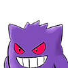xxlPanda's avatar