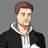 XXLPlakat's avatar