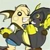 XXLRampageMaximum's avatar