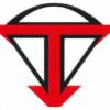 xxltnt's avatar