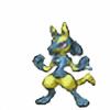 xxlucarioxx3's avatar