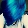 XxLucretiaTheFurryxX's avatar